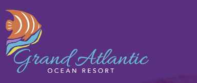Grand Atlantic Logo